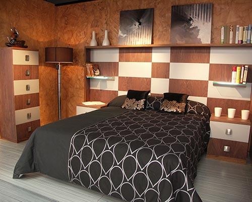 urban furniture collection. Black Bedroom Furniture Sets. Home Design Ideas