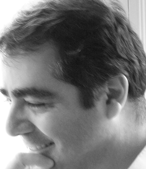 Luis Puerta
