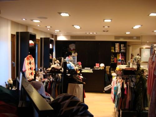 Tienda Decoraci Ef Bf Bdn Andorra