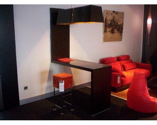 Decoraci n y muebles tienda sof 10 madrid proyecto de for Muebles y decoracion madrid