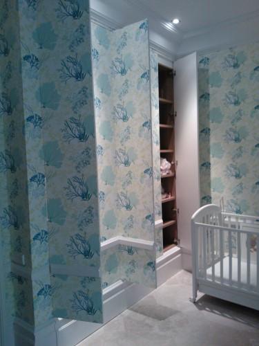 Reforma decoraci n y amueblamiento de vivienda en madrid for Vivienda y decoracion