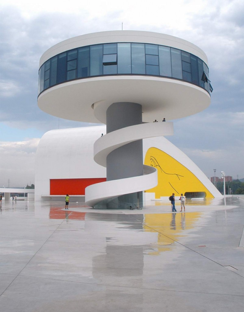 Worlds Oldest Living Architect Oscar Niemeyer as well Oscar Niemeyer Auditorium also 275398 Oscar Niemeyer Ximo Michavila Niemeyer Centre in addition Architecture Astrology The Polarity Of Aquarius With Scorpio in addition Background. on oscar niemeyer international cultural centre