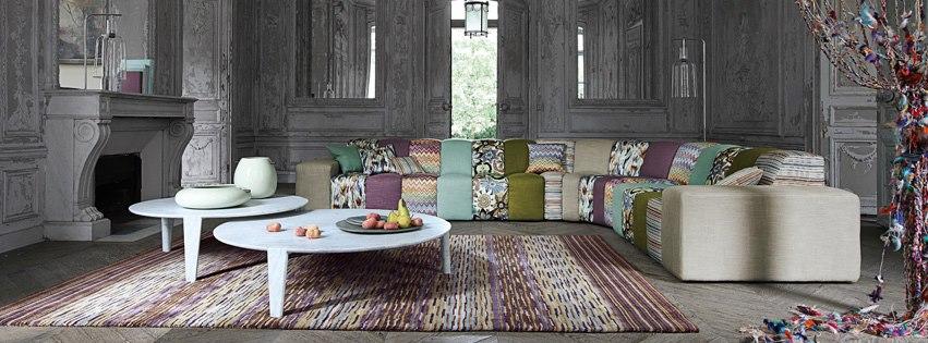 Roche Et Bobois Objet Decoration