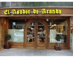 asador-aranda-claris-barcelona