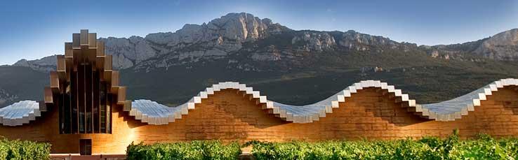 Last Summer Break Josephine House Frank Gehry Zaha Hadid Moneo