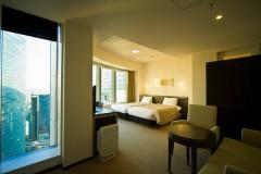 Room Park Hotel 2