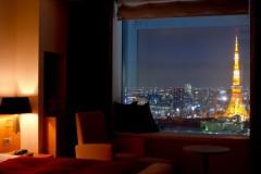 Room Park Hotel 3