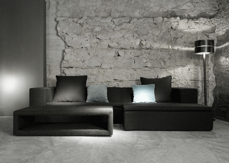 design_furniture_ettica_21_joan_lao_ @RuarteContract