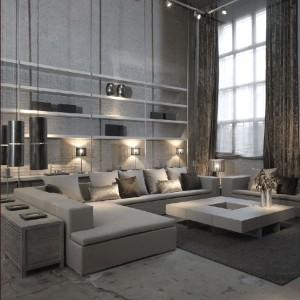 interior_design_joan_lao_urban_loft_ @RuarteContract
