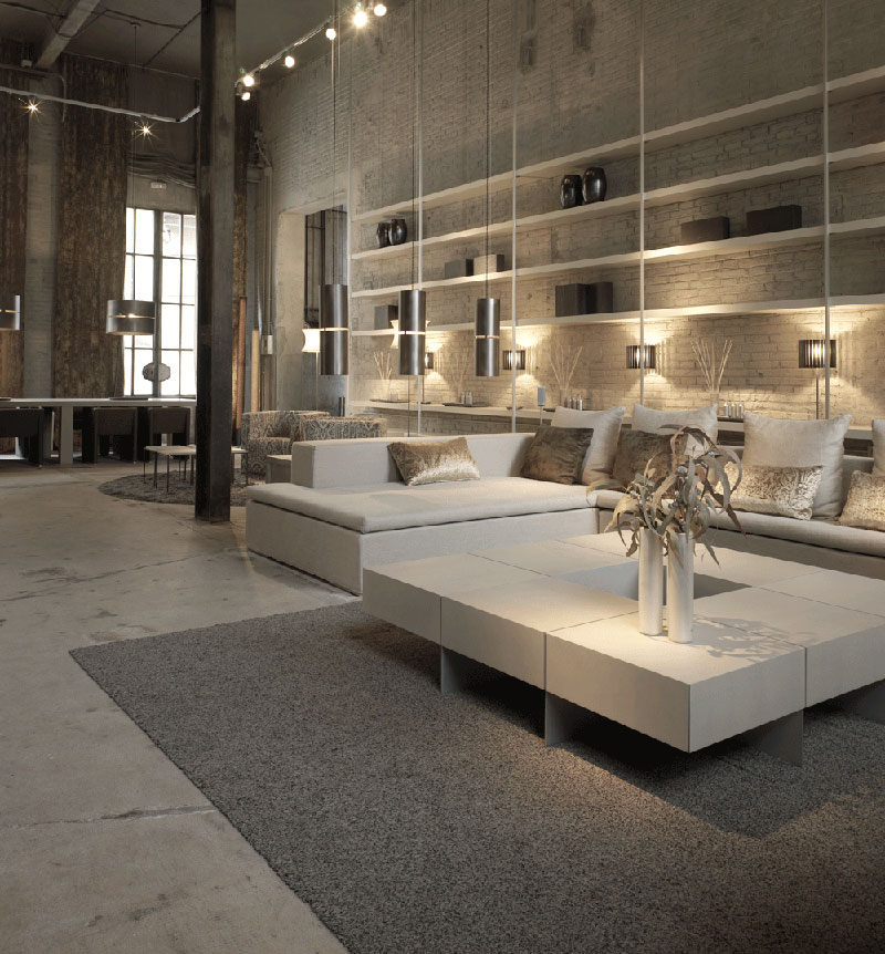 interior_design_joan_lao_urban_loft_3 @RuarteContract
