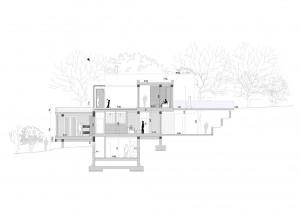 centro niños guadalajara #euroamykasa #arquitectura #diseño @ruartecontract