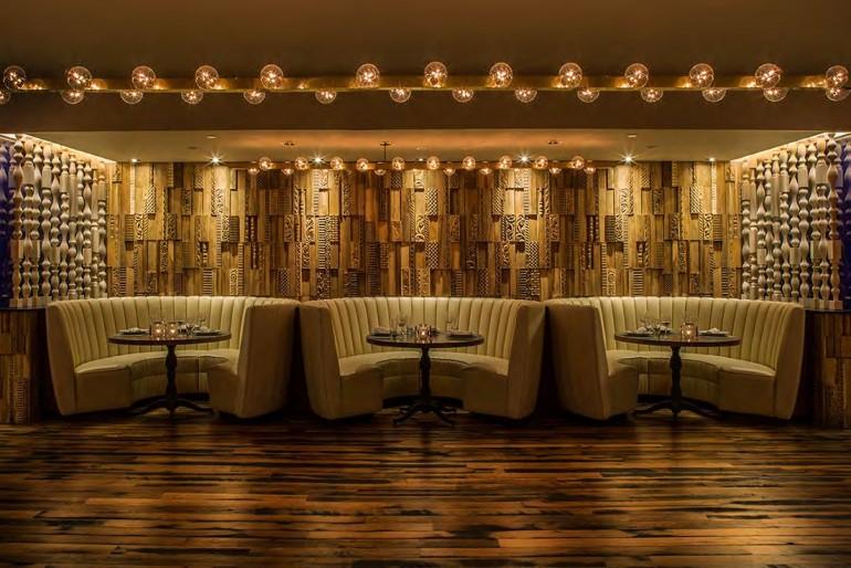 Hard Rock Hotel Palm Springs 8 @RuarteContract