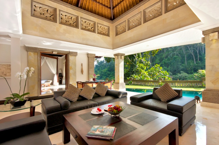 We can t help sharing viceroy hotel bali one of the best for Small boutique hotels bali