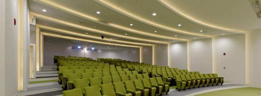 #zayed @ruartecontract #abudhabi #university