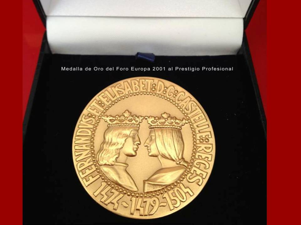 Foro-Europa-2001-medalla