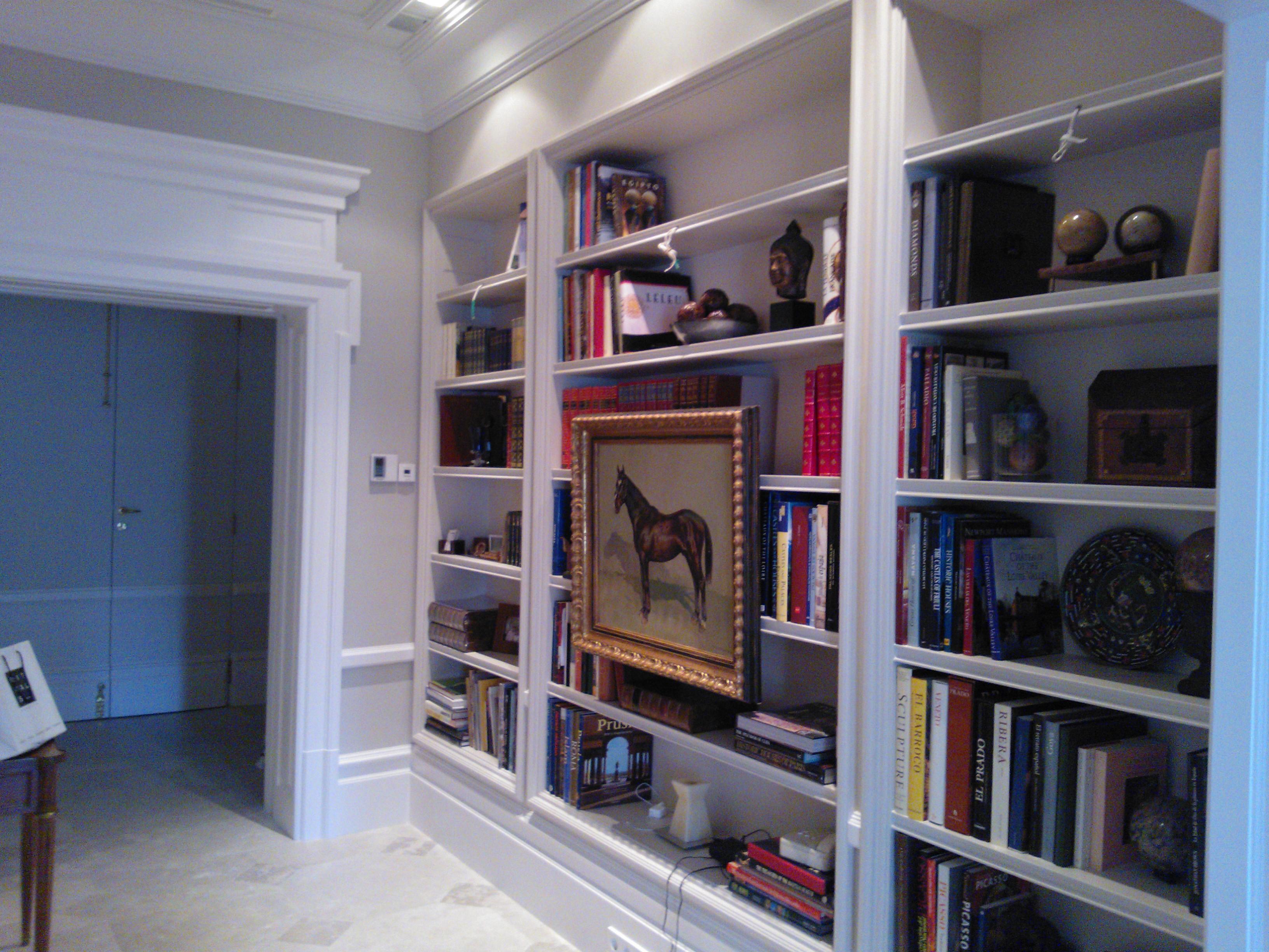 Decoradores de interiores en madrid simple francisco - Decoradores en madrid ...