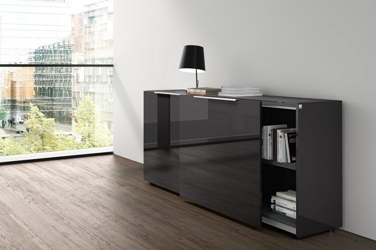 Orgatec Renz office furniture @RuarteContract 2