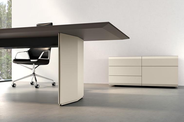 Orgatec Colonia 2014 Para Un Restyling En Oficinas