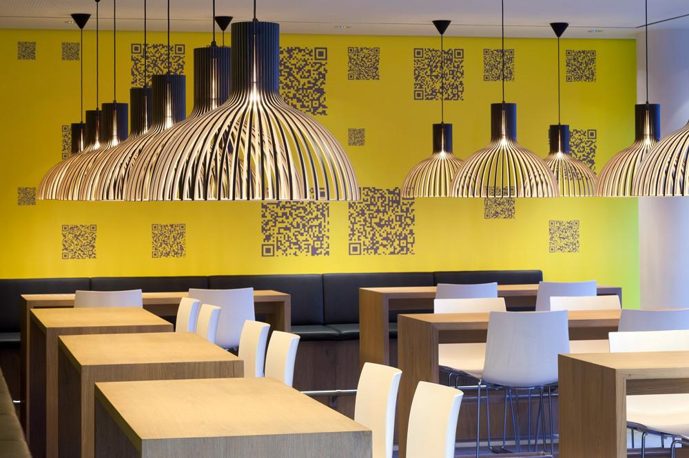 Orgatec Secto_Design_4250_Restaurant_RP1