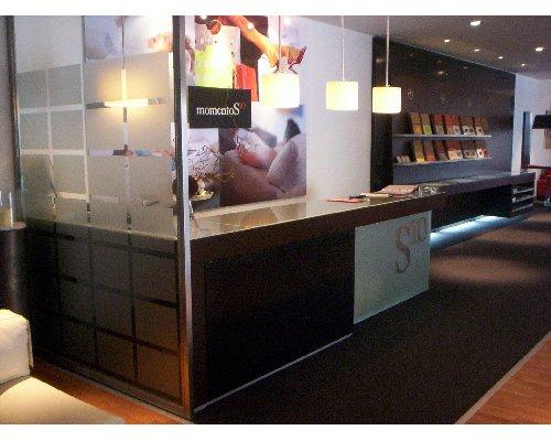 Sofa 10 tiendas @RuarteContract