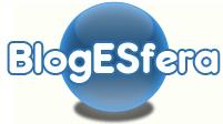 logo BlogEsfera