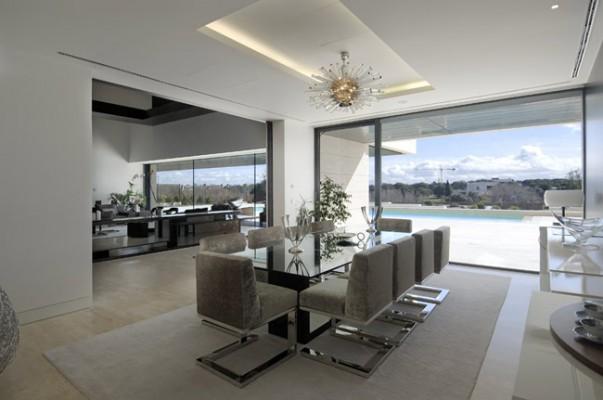 diseñodeinteriores2@RuarteContract a-cero arquitectos Joaquín Torres