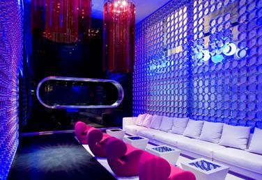 tomas alia diseño interior 2 @RuarteContract