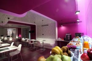 tomas alia diseño interior 4 room mate 3 @RuarteContract