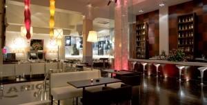 tomas alia diseño interior larios cafe madrid 2 @RuarteContract