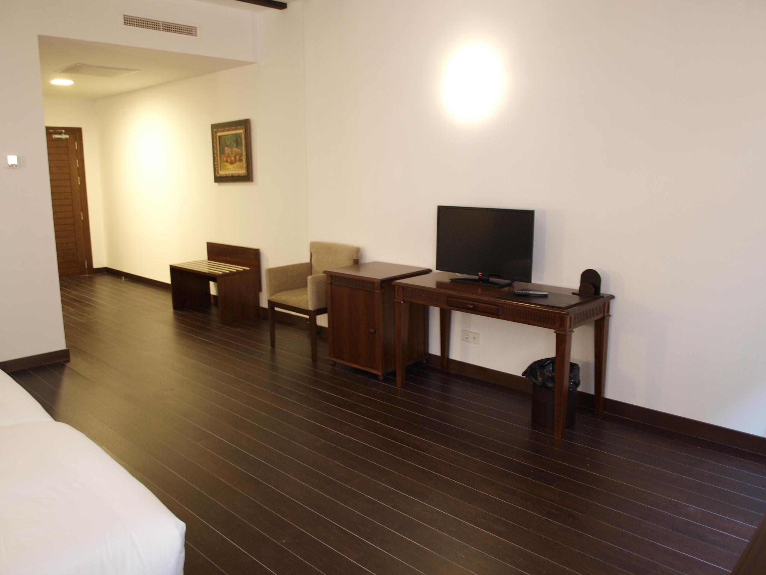 Hotel spa Infante don Juan Manuel Belmonte Cuenca ruartecontract palacios lujo 2