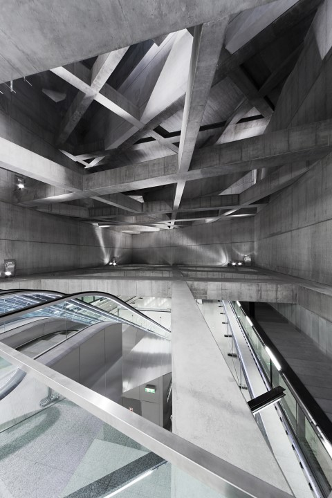Twin stations Spora architects@RuarteContract (Small)