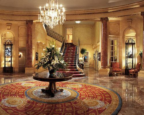 Hotel Ritz2@Ruarte.Contract