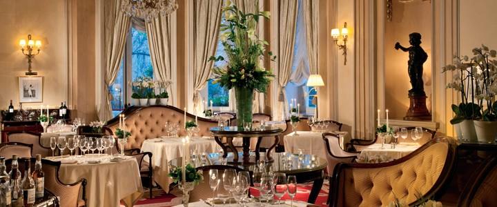 Hotel Ritz6@Ruarte.Contract