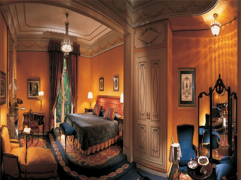 Hotel Ritz7@Ruarte.Contract
