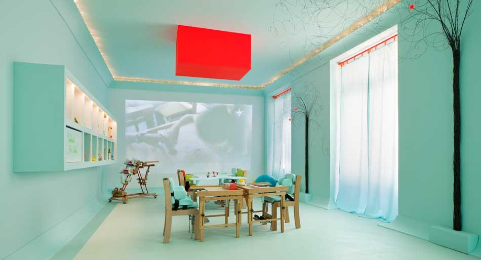 casa-decor-2014-fundacion-bobath-dafne-vijande @RuarteContract