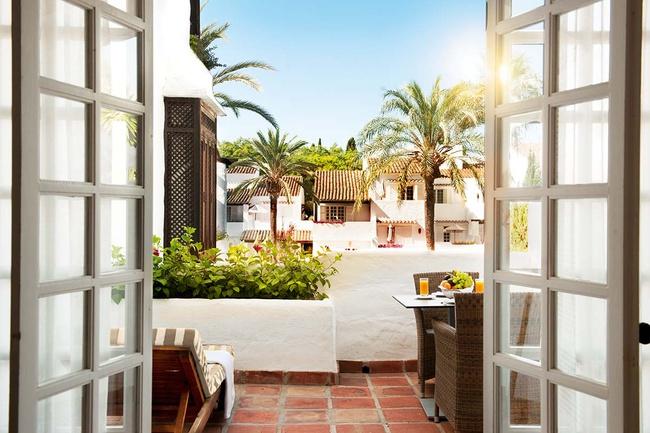 hot_list_2015_los_hoteles_de_moda_en_el_mundo_254370197_650x Puente Romano Marbella @RuarteContract Conde Nast Traveler