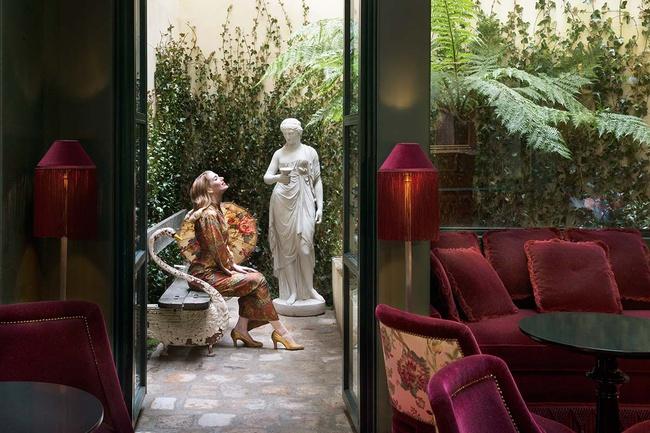 hot_list_2015_los_hoteles_de_moda_en_el_mundo_357909563_650x Maison Souquet Paris @RuarteContract