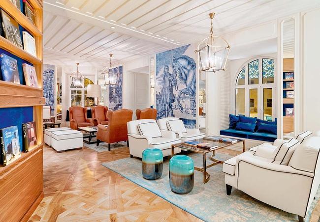 hot_list_2015_los_hoteles_de_moda_en_el_mundo_41604848_650x H10 Duque de Loulé (Lisboa, Portugal) @RuarteContract Conde Nast
