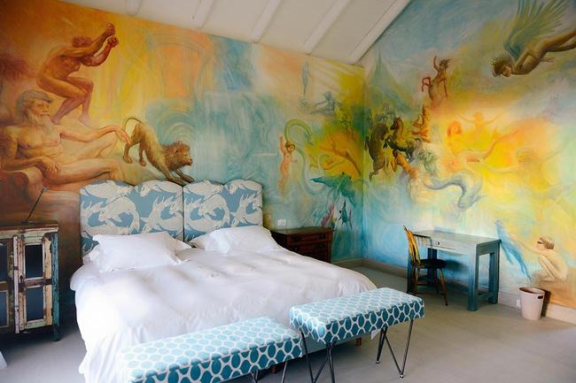 hot_list_2015_los_hoteles_de_moda_en_el_mundo_43062643_650x Bahia Vik (José Ignacio, Uruguay)
