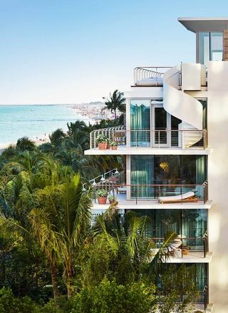 hot_list_2015_los_hoteles_de_moda_en_el_mundo_545993065_320x The Miami Beach EDITION (Miami, EE. UU.)