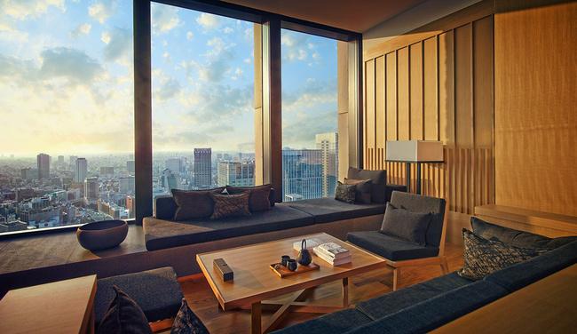 hot_list_2015_los_hoteles_de_moda_en_el_mundo_57926415_650x Aman Tokyo (Tokio, Japón)