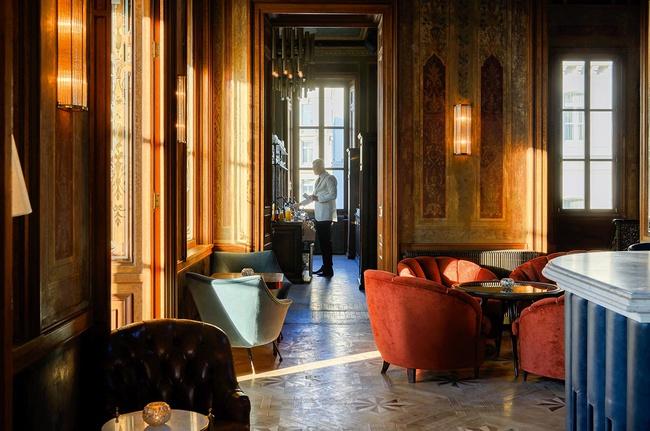 hot_list_2015_los_hoteles_de_moda_en_el_mundo_697145108_650x Soho House (Estambul, Turquía)
