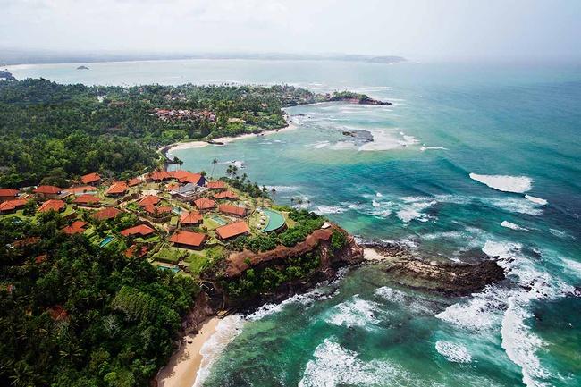 hot_list_2015_los_hoteles_de_moda_en_el_mundo_718718386_650x Cape Weligama (Sri Lanka)