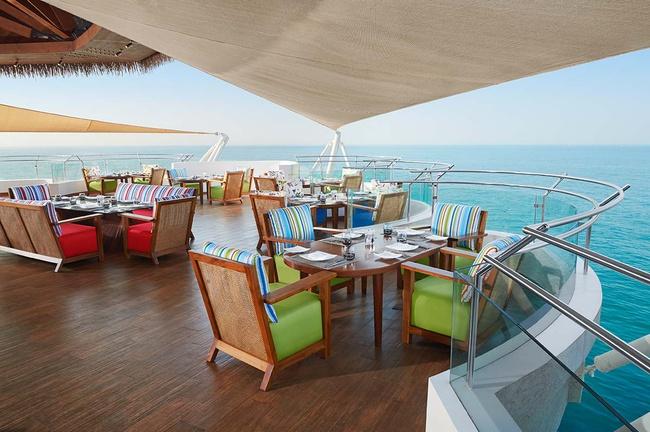 hot_list_2015_los_hoteles_de_moda_en_el_mundo_842019872_650x Banana Island Resort Doha by Anantara (Doha, Qatar)