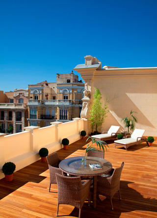hotel_urso_madrid_espana_1213_320x Hotel URSO (Madrid, España)