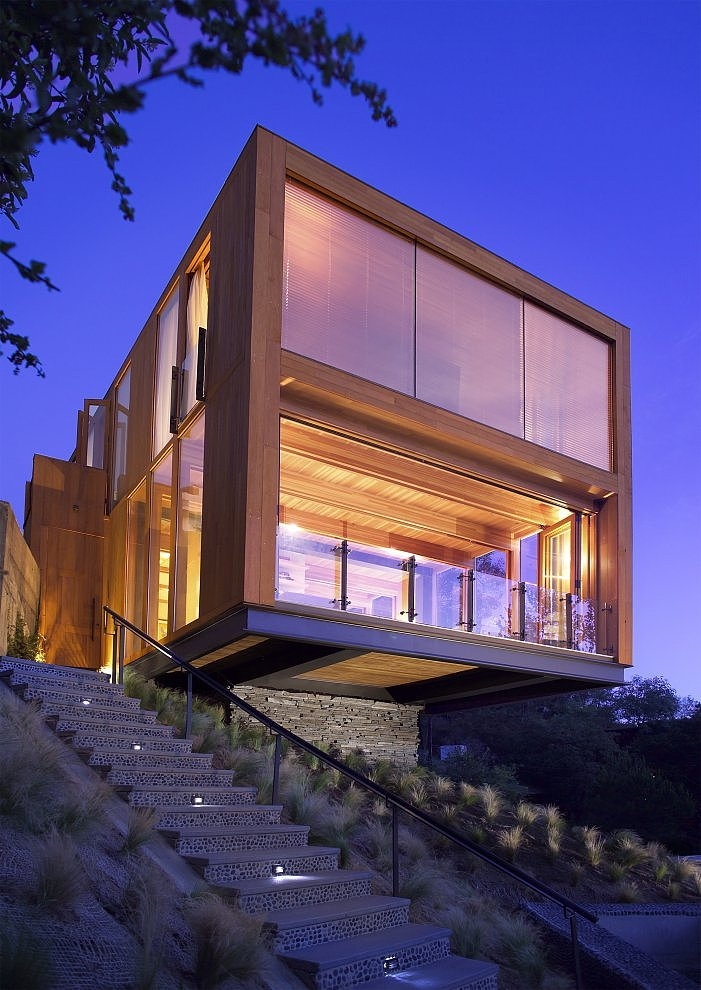 001-hollywood-hills-house-ae-architecture