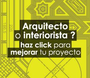 Artesonados y artesonados mudéjares para arquitectos y decoradores @RuarteContract Toledo #interioristas #construcción