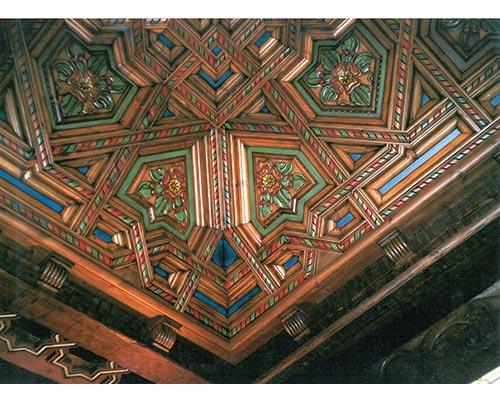 Ruarte_coffered_ceilings