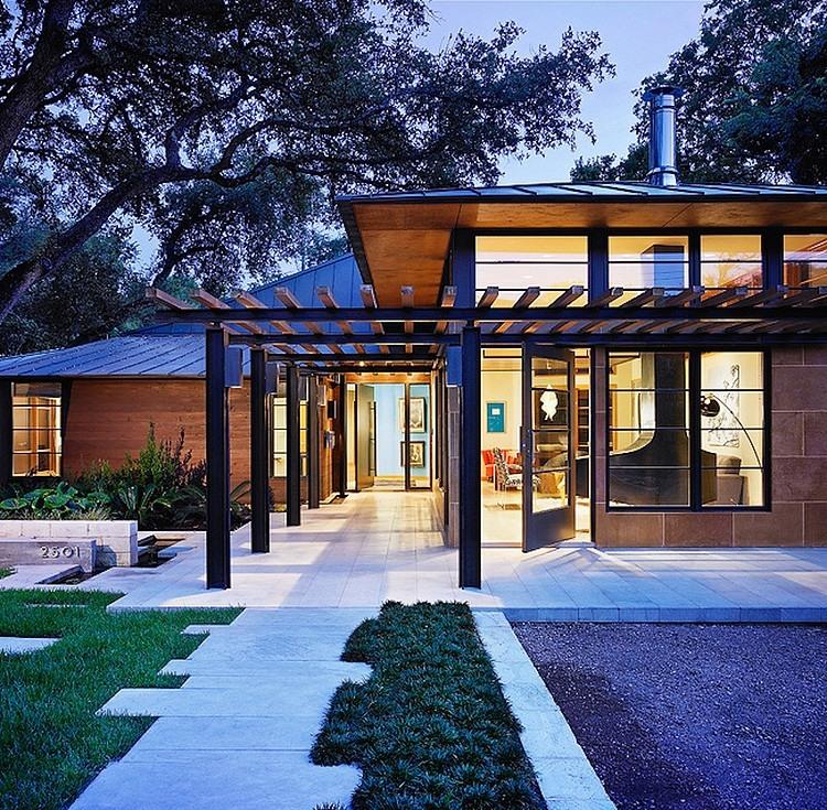 tarrytown-residence-webber-studio-architects @RuarteContract 2