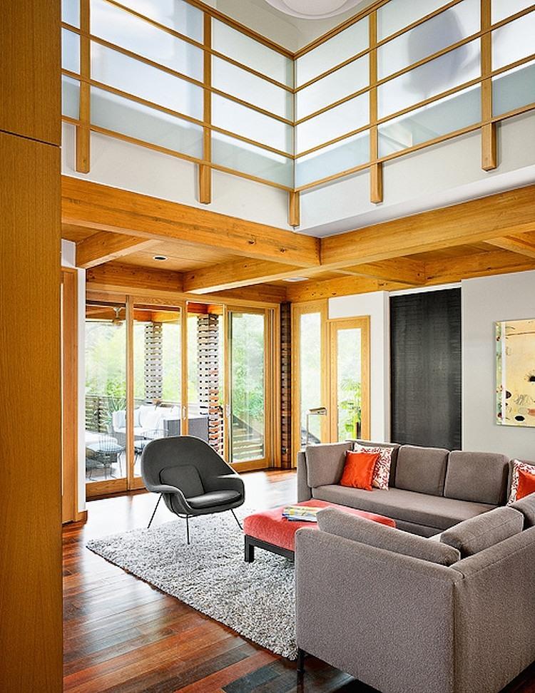 tarrytown-residence-webber-studio-architects @RuarteContract 3